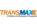 TransMax Mudanças