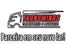 TransMinas Mudanças