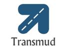 Transmud Mud
