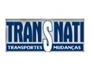 Transnati Mudanças e Transportes