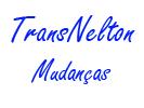 Transnelton Mudanças