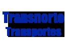 Transnorte Transportes