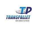 Transportadora Transpallet