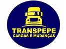 TransPepe Mudanças