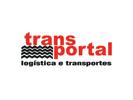 Transportal Transportes