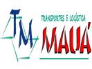 Transporte e Logística Mauá Mudanças