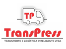 Transpress Carretos