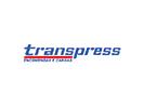 Transportadora Transpress