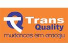 Trans Quality Mudanças
