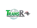 Transportadora TransR
