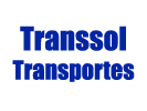 Transsol Transportes