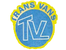 Trans Vans Mudanças