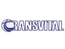 Transvital Mudanças