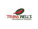 Transportadora Transwells