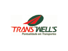 Transwells Transportes