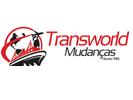 TransWorld Mudanças