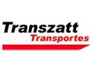 Trans Zatt Mudanças e Transportes