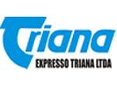 Expresso Triana