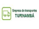 Tupinambá Mudanças e Transportes