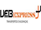 UEB Express Mudanças