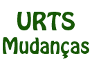 URTS Transportes