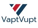 VaptVupt Mudanças