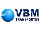 VBM Mudanças