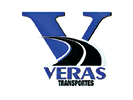Transportadora Veras