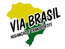 Via Brasil Mudanças