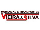 Vieira e Silva Mudanças