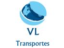 VL Transportes