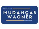 Wagner Mudanças