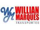 William Marques Mudanças