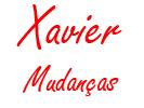 Xavier Mudanças e transportes