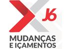 Xj6 Mudanças