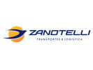 Trans Zanotelli Cargas e Mudanças