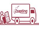 Zzapting Transportes