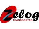 Zelog Transportes